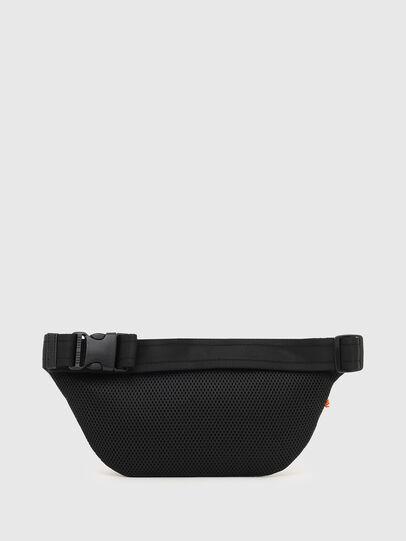 Diesel - LYAM PAT, Blanc/Noir - Sacs ceinture - Image 2
