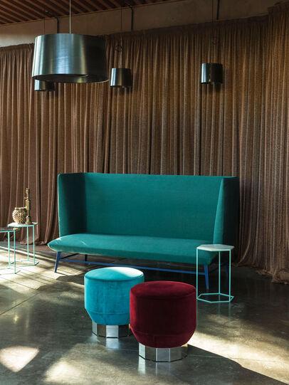 Diesel - GIMME SHELTER - CANAPÉ, Multicolor  - Furniture - Image 1