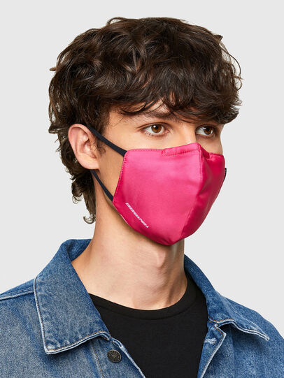 Diesel - FACEMASK,  - Weitere Accessoires - Image 2