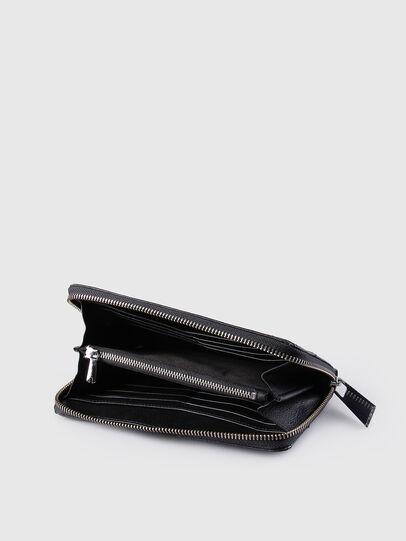 Diesel - GRANATO,  - Portemonnaies Zip-Around - Image 4