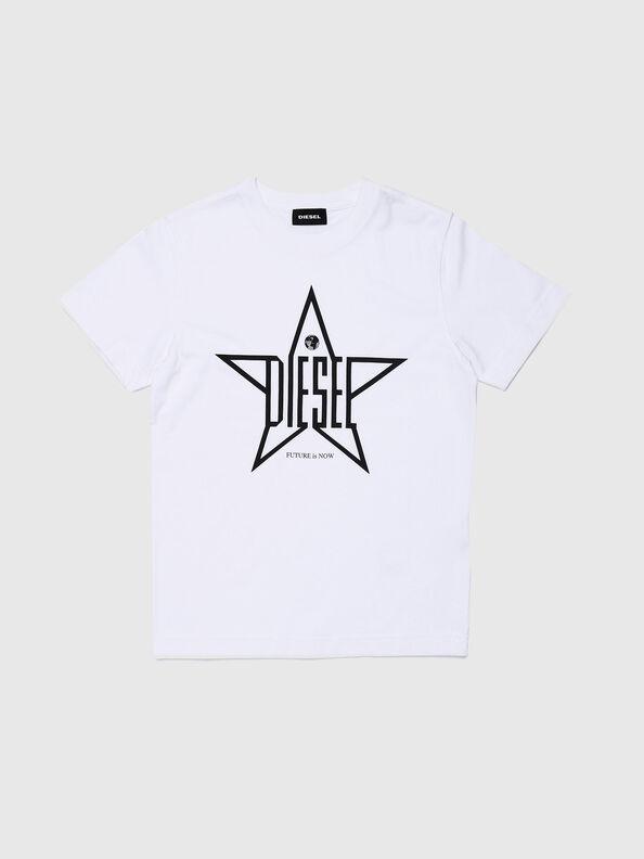 TDIEGOYH,  - T-Shirts und Tops