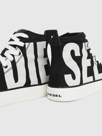 Diesel - S-ASTICO MC W,  - Sneakers - Image 4