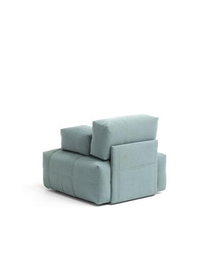Diesel - AEROZEPPELIN - MODULELEMENTE, Multicolor  - Furniture - Image 5