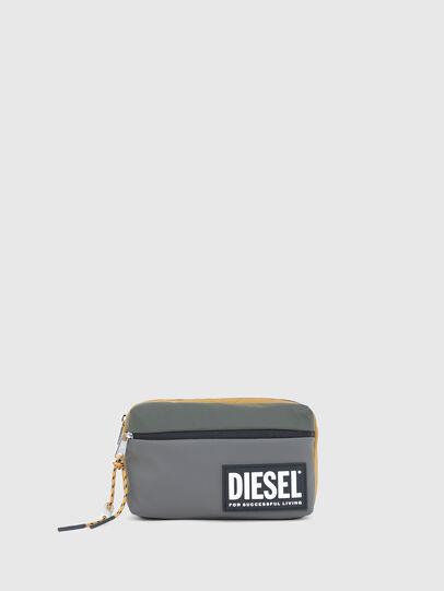 Diesel - BELTYO, Vert Militaire - Sacs ceinture - Image 1
