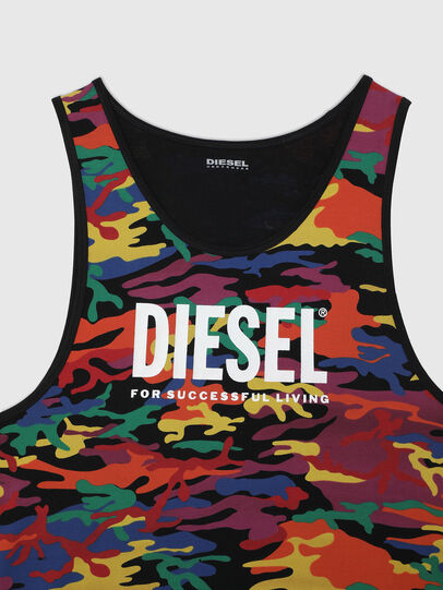 Diesel - BMOWT-CANNY-P, Multicolore - Out of water - Image 2