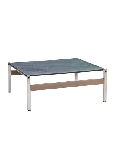 Diesel - IRON MAIDEN - TABLE,  - Furniture - Image 1