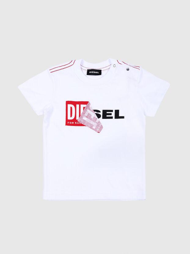 TOQUEB MC,  - T-Shirts und Tops