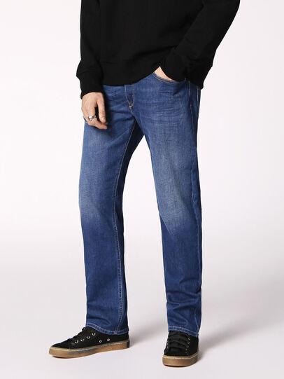 Diesel - Waykee 084RM,  - Jeans - Image 4