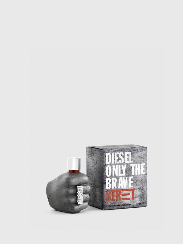 https://ch.diesel.com/dw/image/v2/BBLG_PRD/on/demandware.static/-/Sites-diesel-master-catalog/default/dwc23fed44/images/large/PL0457_00PRO_01_O.jpg?sw=594&sh=792