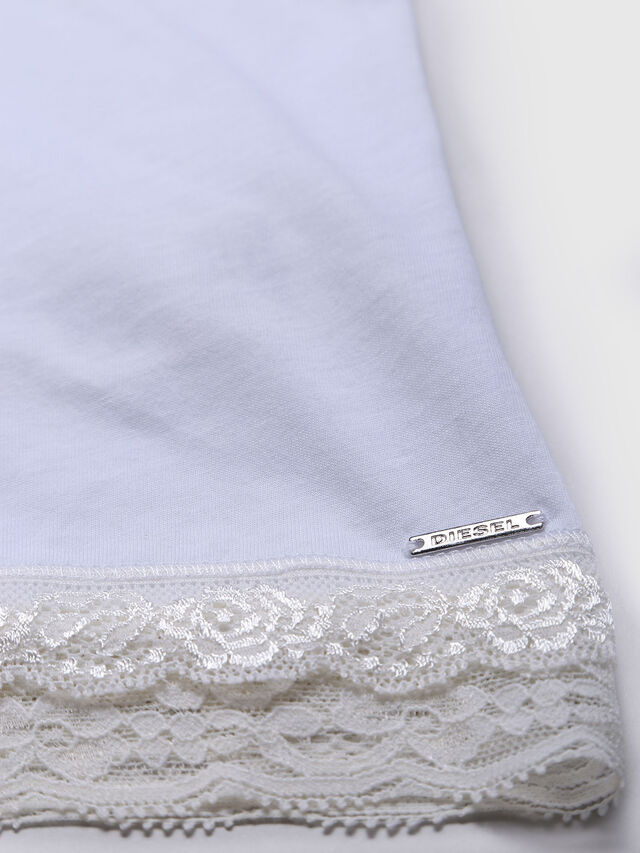 KIDS TAPUL, Weiß - T-Shirts und Tops - Image 3