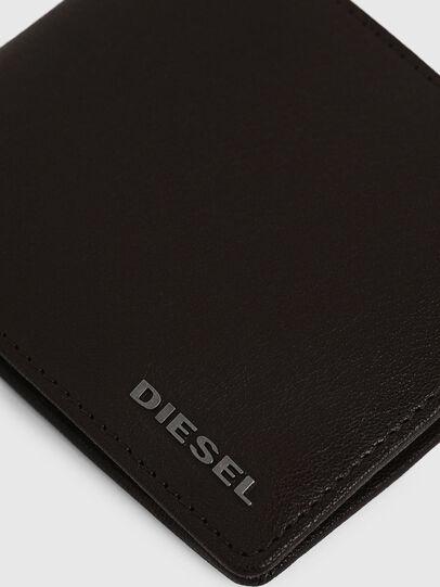 Diesel - HIRESH S,  - Kleine Portemonnaies - Image 5