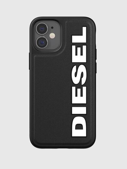 Diesel - 42491, Noir - Coques - Image 2