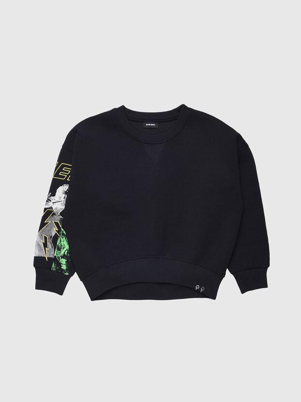 SFEMS,  - Sweatshirts
