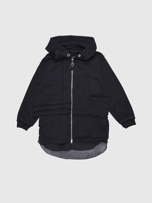 STURE,  - Sweatshirts