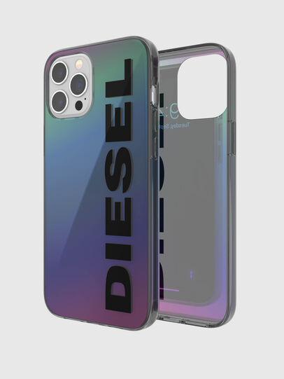 Diesel - 42574, Multicolore - Coques - Image 1