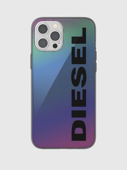 Diesel - 42574, Multicolore - Coques - Image 3