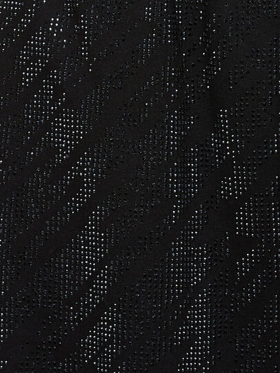 Diesel - P-STRASS-F, Noir - Pantalons - Image 7