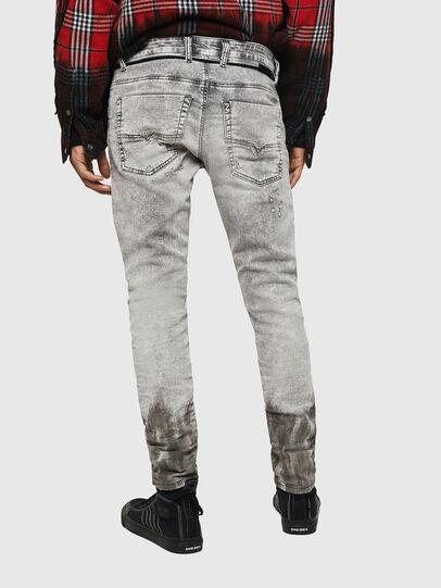 Diesel - Krooley JoggJeans 0091H,  - Jeans - Image 2
