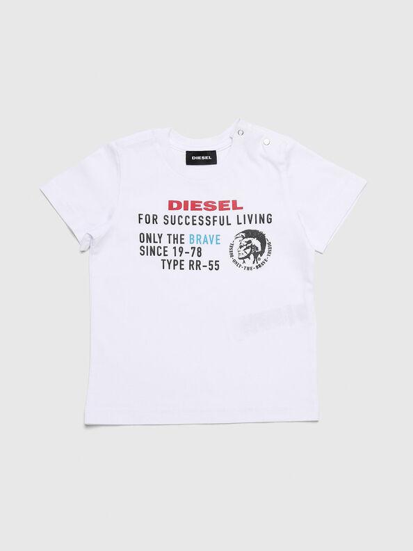 TDIEGOXB,  - T-Shirts und Tops