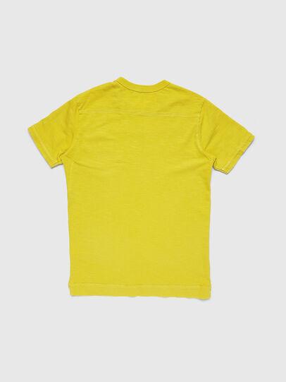 Diesel - TDIEGOCUTA,  - T-Shirts und Tops - Image 2