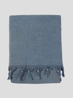 72356 SOFT DENIM, Blau - Bath