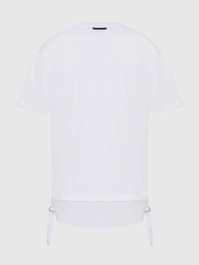 Diesel - T-TARITE,  - T-Shirts - Image 2