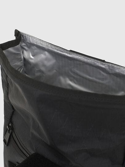 Diesel - KOGA, Noir - Sacs à dos - Image 4