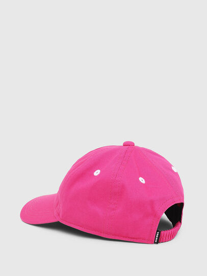 Diesel - FAKERYMB, Rosa - Weitere Accessoires - Image 2
