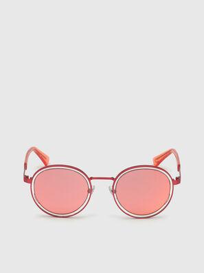 DL0321, Rosa - Sonnenbrille