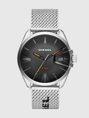 DZ1897,  - Uhren