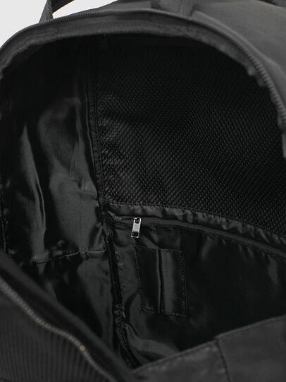Diesel - GINKGO FP, Noir - Sacs à dos - Image 4