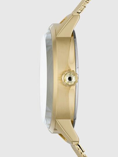 Diesel - DZ5591, Gold - Uhren - Image 2