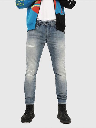 Diesel - Thommer JoggJeans 8880T,  - Jeans - Image 1