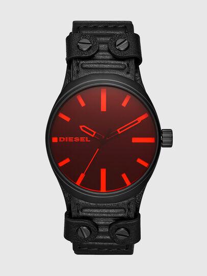 Diesel - DZ1833,  - Uhren - Image 1
