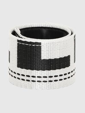 A-MASER, Weiß/Schwarz - Schmuck und Gadgets