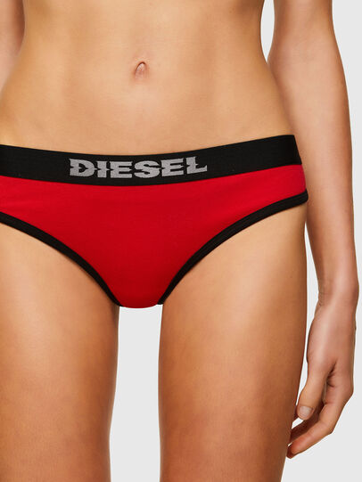 Diesel - UFST-STARS-THREEPACK, Schwarz/Rot - Strings - Image 4