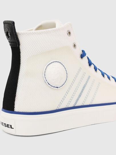 Diesel - S-ASTICO MC H,  - Sneakers - Image 5