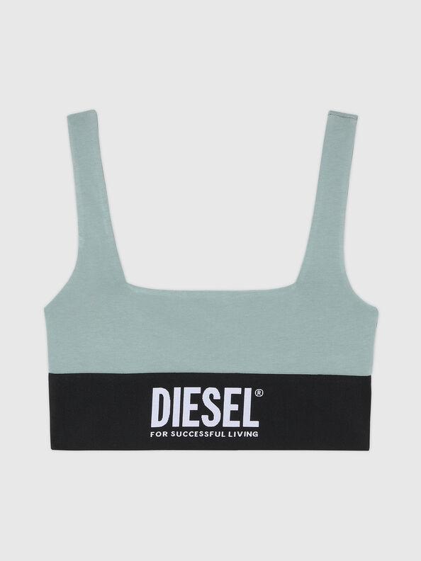 https://ch.diesel.com/dw/image/v2/BBLG_PRD/on/demandware.static/-/Sites-diesel-master-catalog/default/dwcdeba2e1/images/large/A01952_0DCAI_5BQ_O.jpg?sw=594&sh=792