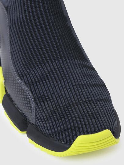 Diesel - H-PADOLA MID TREK,  - Sneaker - Image 5