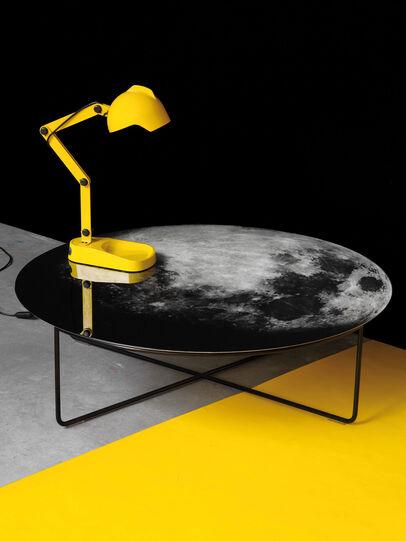 Diesel - MY MOON MY MIRROR - PETITE TABLE, Multicolor  - Furniture - Image 3