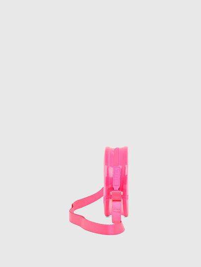 Diesel - ROAR, Rose - Sacs - Image 3