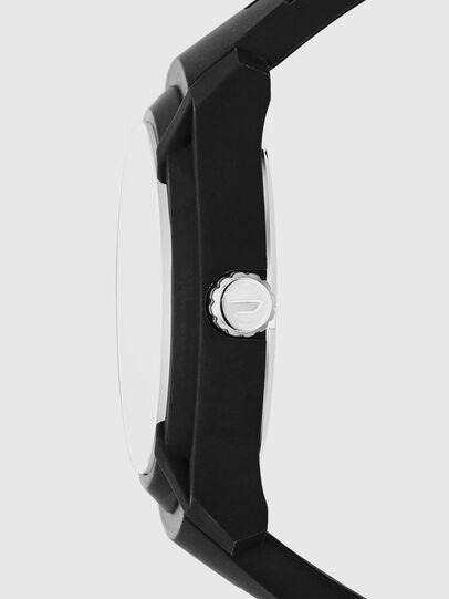 Diesel - DZ1830,  - Uhren - Image 2