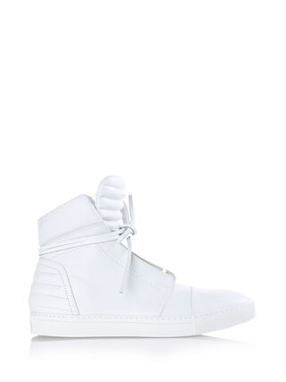 FW16-FS2, Weiß