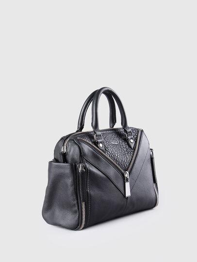 Diesel - LE-TRASY,  - Satchel Bags und Handtaschen - Image 3