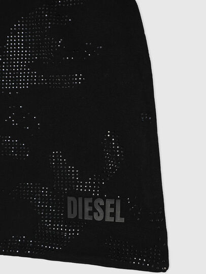 Diesel - FINEAS, Noir - Other Accessories - Image 3