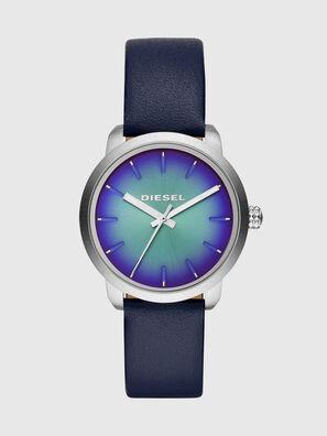 DZ5570,  - Uhren