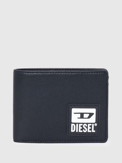 Diesel - NEELA XS, Noir - Petits Portefeuilles - Image 1