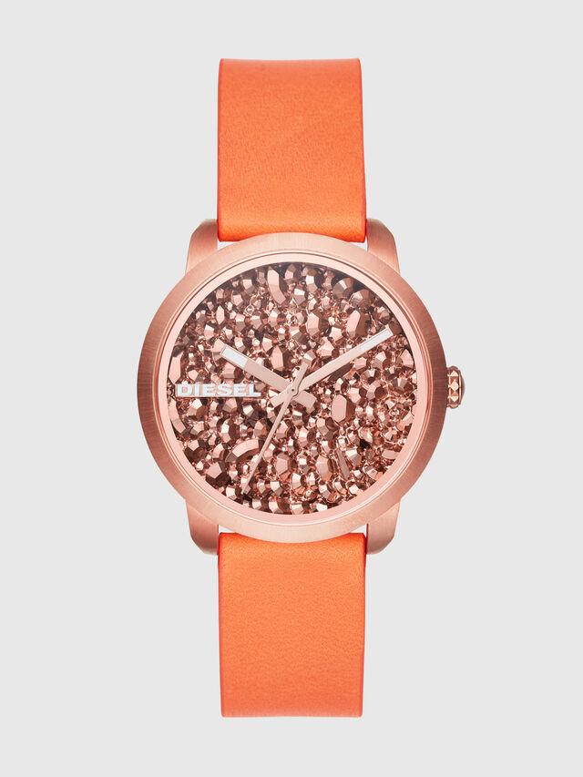 Diesel - DZ5552, Orange - Uhren - Image 1