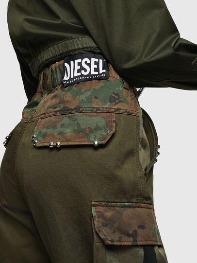 Diesel - P-THENA-A,  - Hosen - Image 2