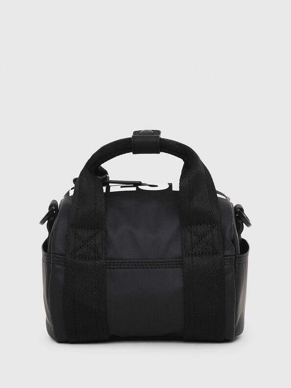 F-BOLD MINI,  - Satchel Bags und Handtaschen